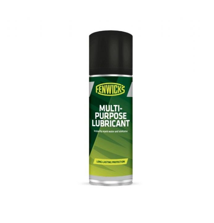 Fenwick's Multi-Purpose Lubricant 500ml